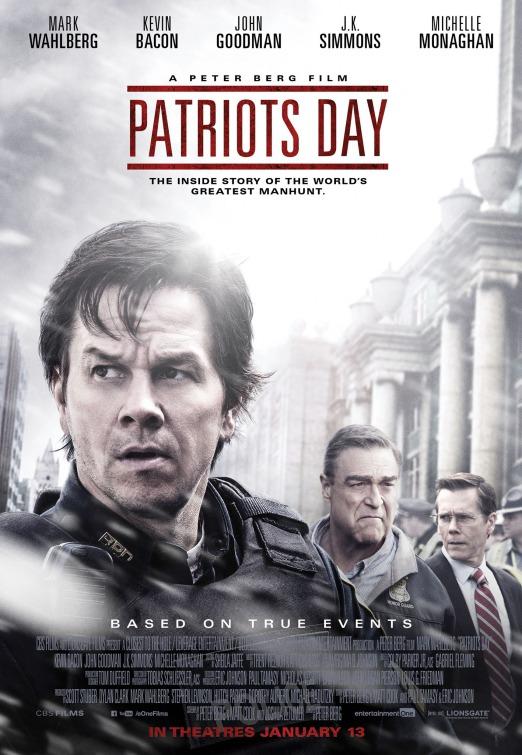 patriots_day_ver2.jpg