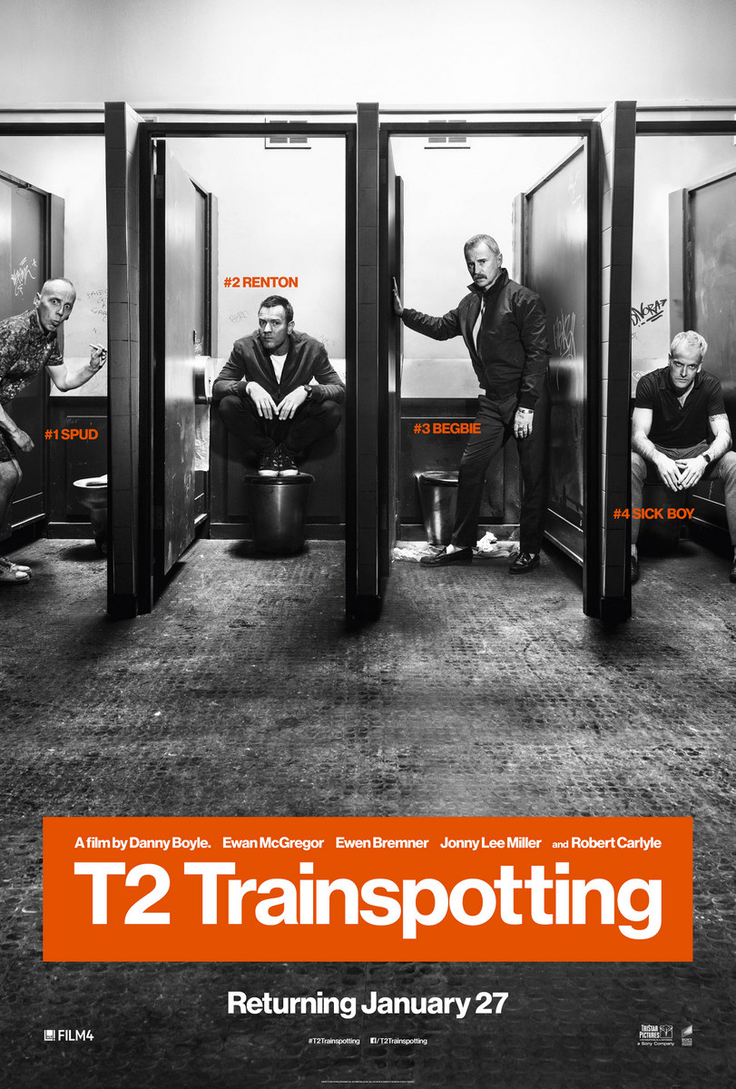 T2-Trainspotting-uk-poster.jpg