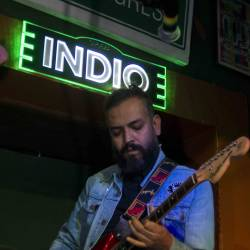 Circuito Indio (Semana 4 - Oaxaca)