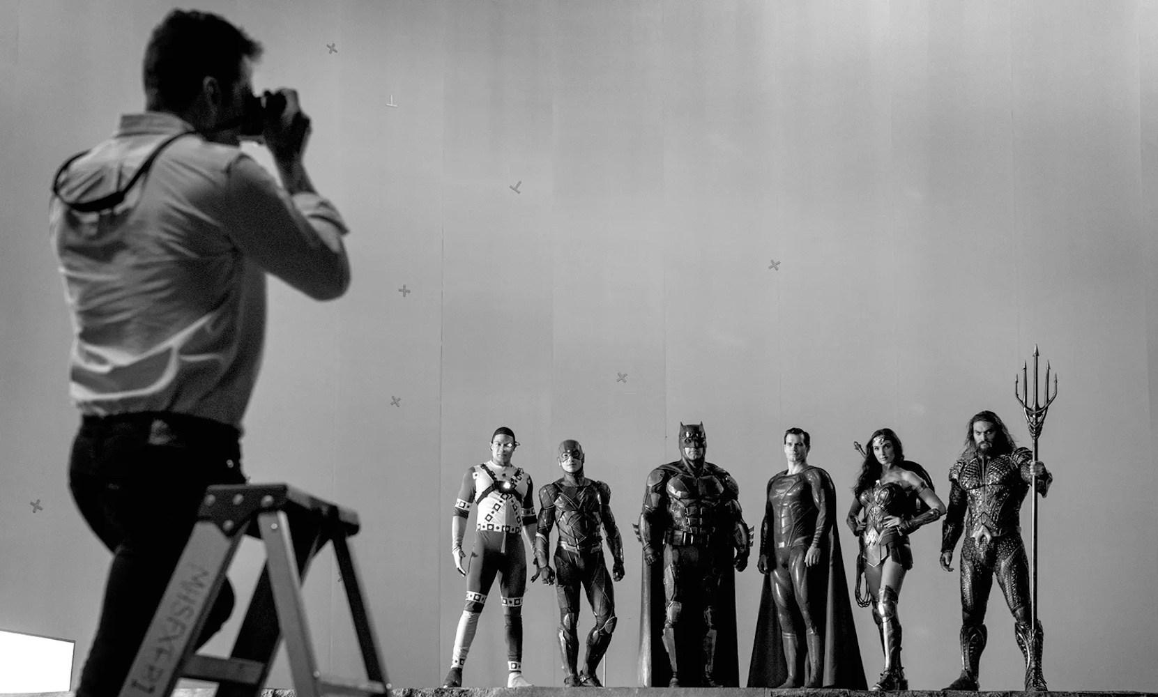 zack-snyder-justice-league-movie-header.jpg