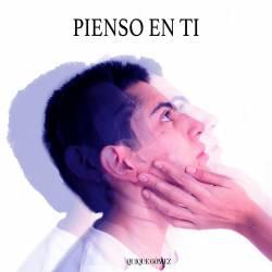 Quique Gómez - Nueva propuesta musical Oaxaqueña